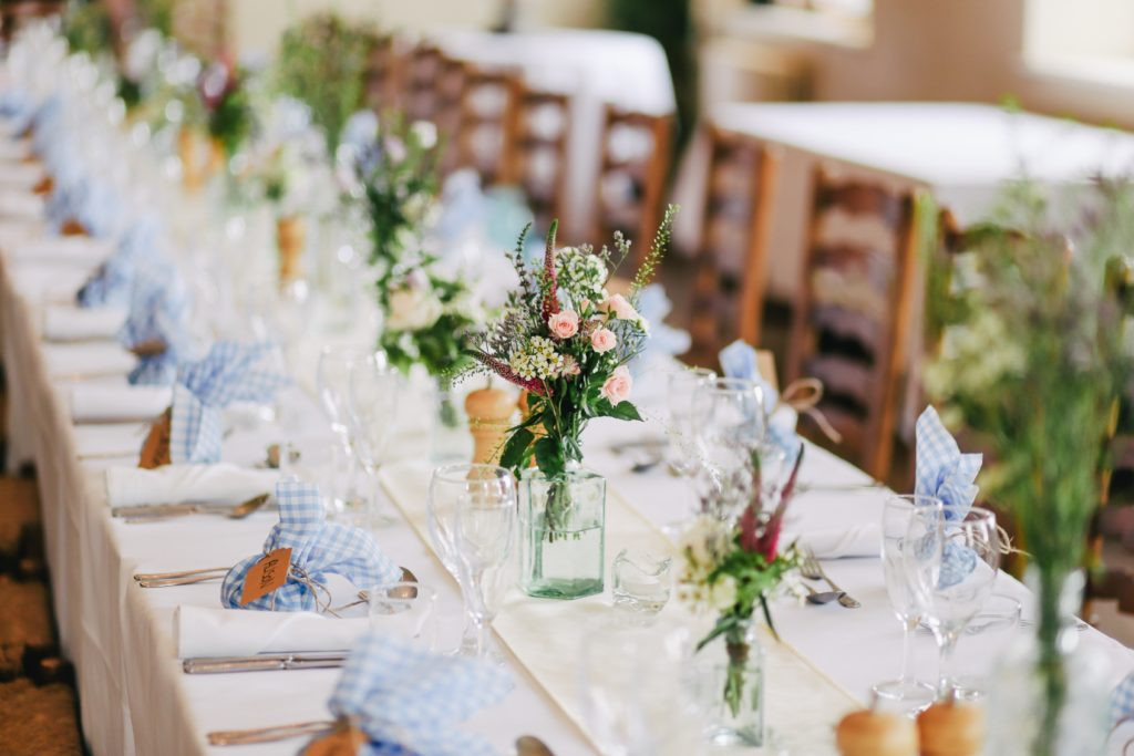 How To Have A Cheap Wedding.How To Get Married In Hawaii On The Cheap Rei Aloha